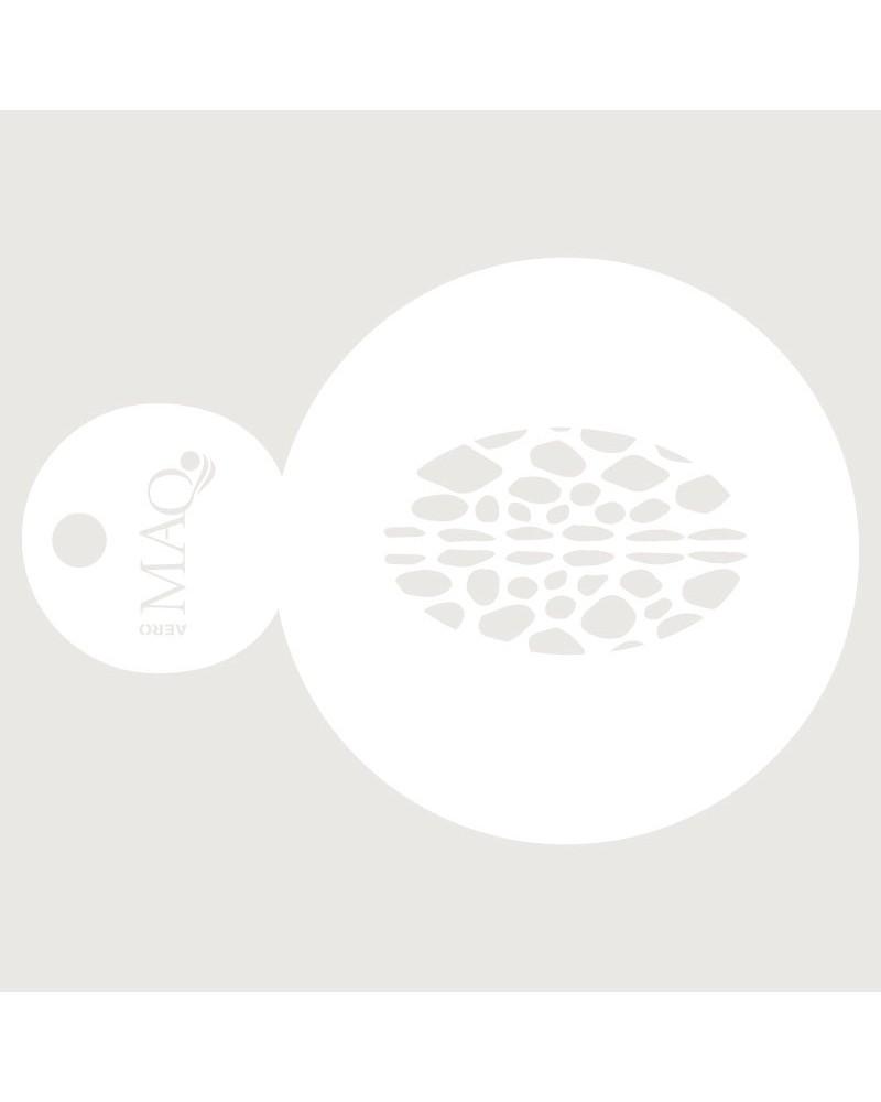 plantilla-stencil-aerografia-maquillaje-fantasia-034