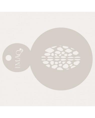 plantilla-stencil-aerografia-maquillaje-fantasia-034-1