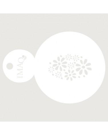 plantilla-stencil-aerografia-maquillaje-fantasia-035