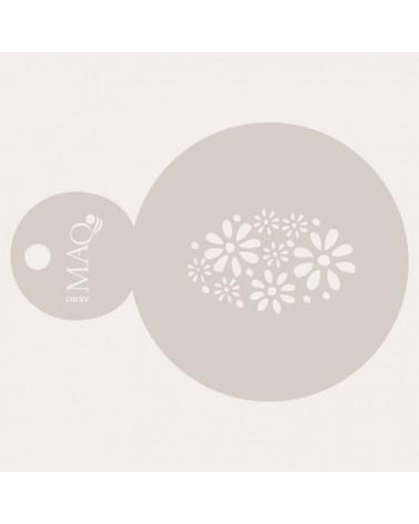 plantilla-stencil-aerografia-maquillaje-fantasia-035-1