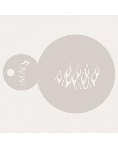 plantilla-stencil-aerografia-maquillaje-fantasia-036-1