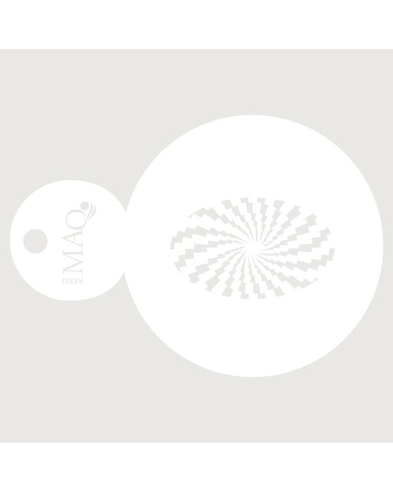 plantilla-stencil-aerografia-maquillaje-fantasia-037