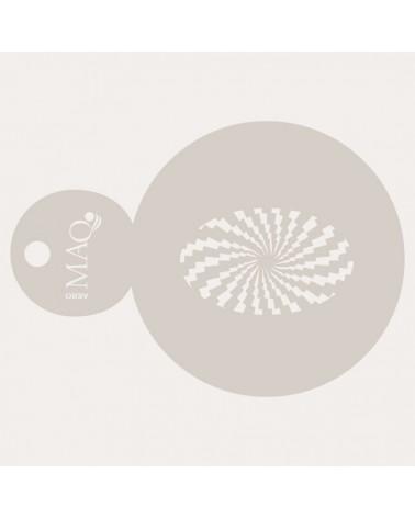 plantilla-stencil-aerografia-maquillaje-fantasia-037-1