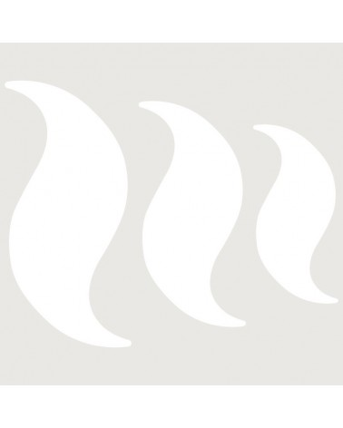 plantilla-stencil-aerografia-maquillaje-social-001