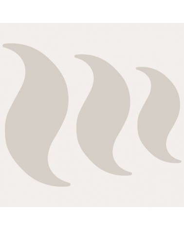 plantilla-stencil-aerografia-maquillaje-social-001-1