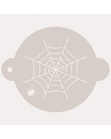 Stencil Reposteria Fiesta Halloween 002