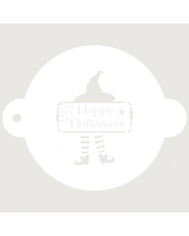 Stencil Reposteria Fiesta Halloween 012