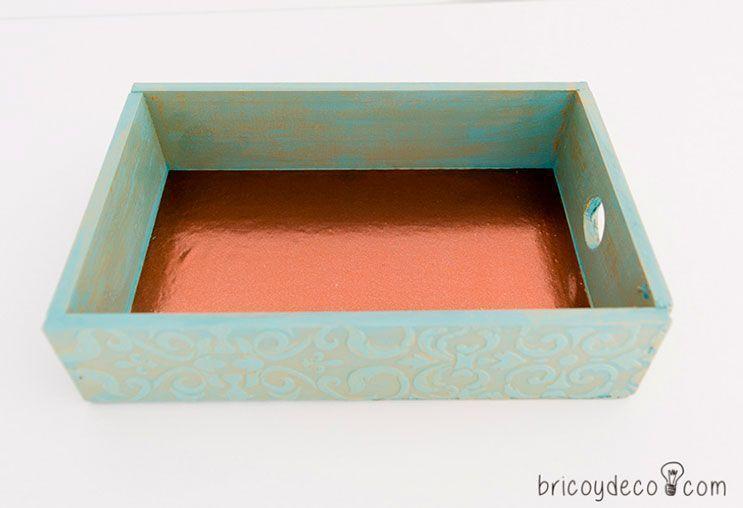 florero-con-stencil-y-pasta-relieve-12