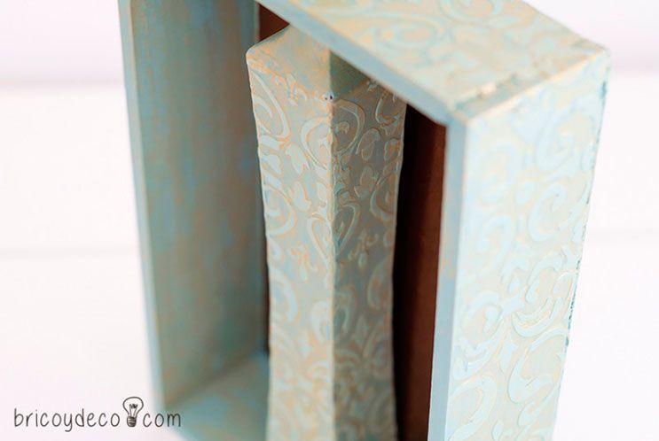 florero-con-stencil-y-pasta-relieve-15