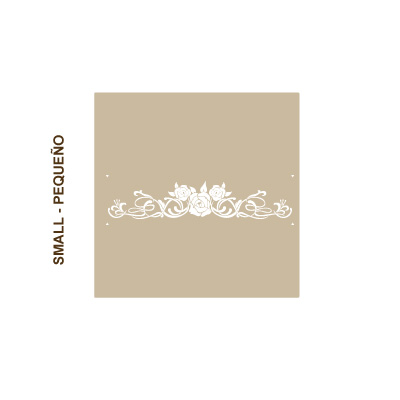 stencil-home-decor-cenefa-003-stencil