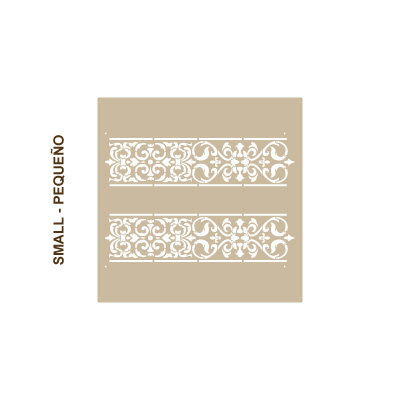 stencil-home-decor-cenefa-007-stencil