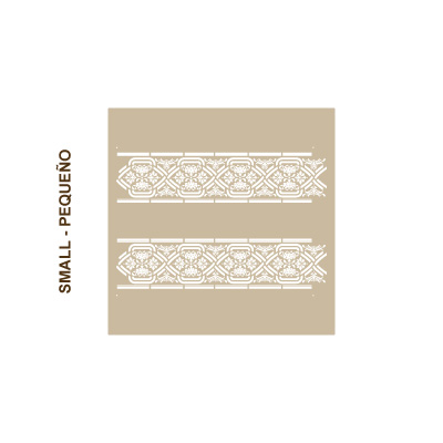 stencil-home-decor-cenefa-008-stencil