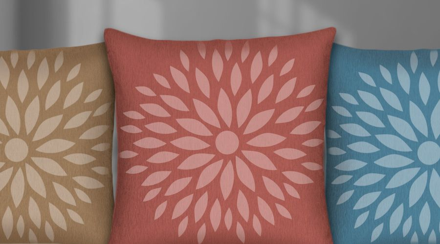 /stencil-home-decor-floral-003