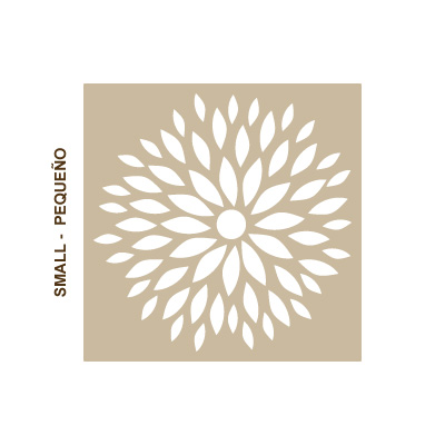 stencil-home-decor-floral-003-stencil