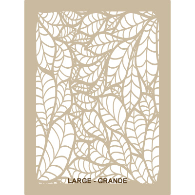 stencil-home-decor-floral-004-stencil