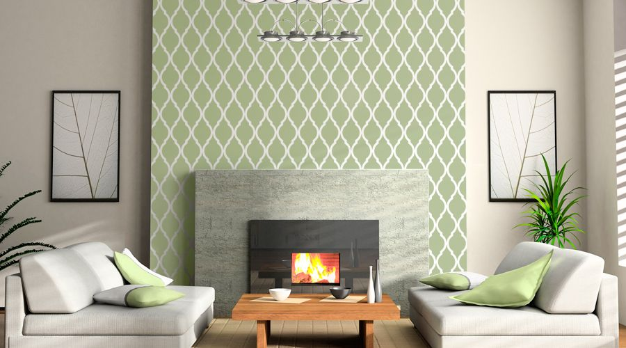 /stencil-home-decor-geometrica-001