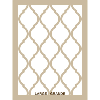 stencil-home-decor-geometrica-001-stencil