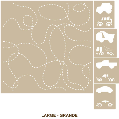 stencil-home-decor-infantil-004-stencil