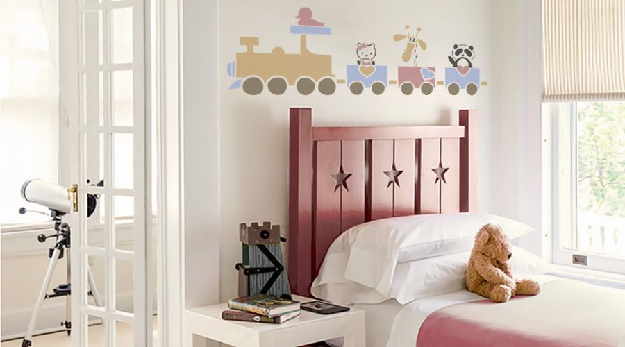 /stencil-home-decor-infantil-005