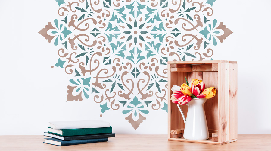 stencil-home-decor-mandala-015-stencil