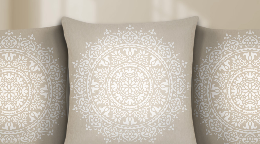 /stencil-home-decor-mandala-017