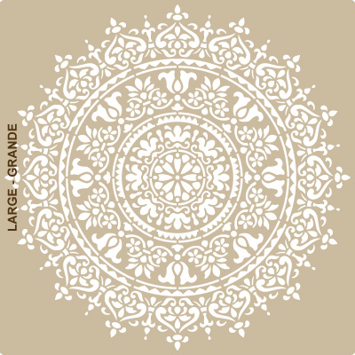 stencil-home-decor-mandala-017-stencil