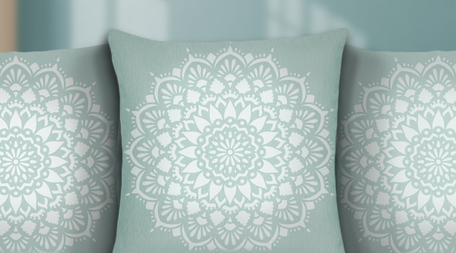 /stencil-home-decor-mandala-018