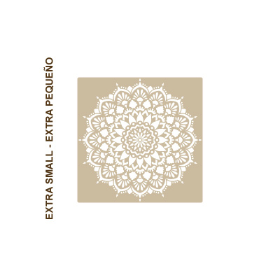 stencil-home-decor-mandala-018-stencil