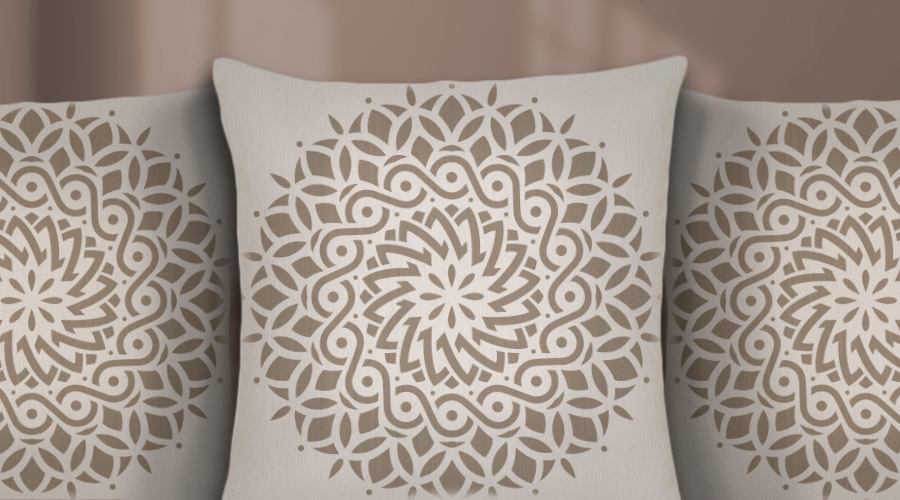 /stencil-home-decor-mandala-019