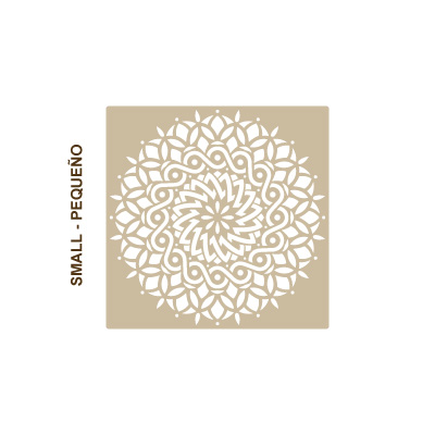 stencil-home-decor-mandala-019-stencil
